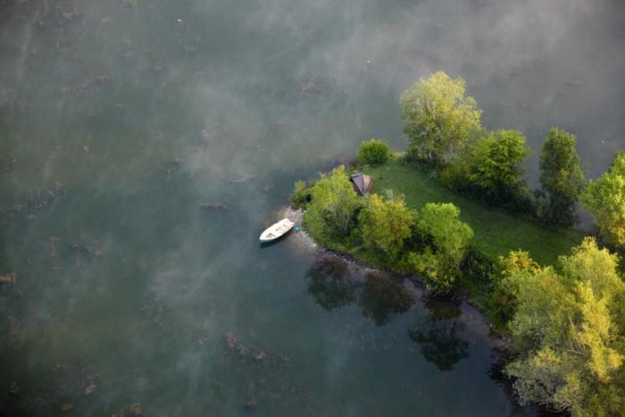 Angler-am-See.jpg.p