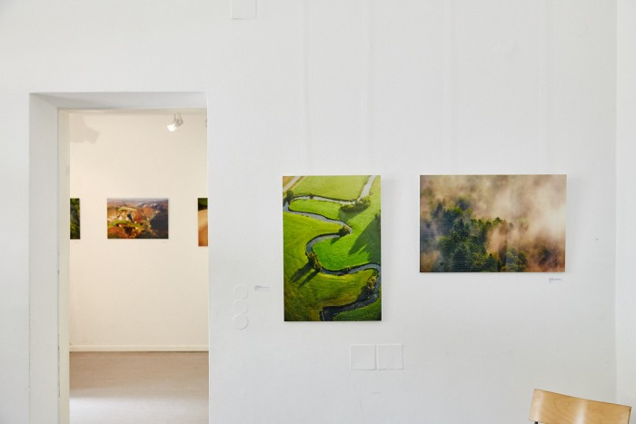 Ausstellung_Beuron_03082015_7594