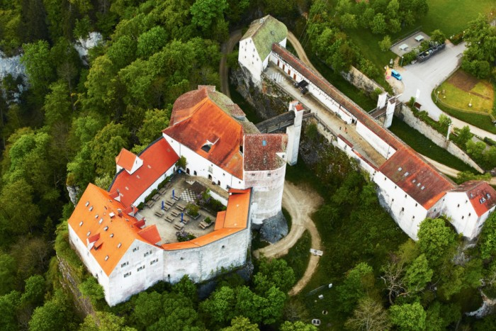 Burg-Wildenstein-im-Donautal.jpg.p Kopie