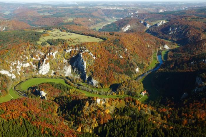 Im-Donautal-bei-Friedingen.jpg.p Kopie