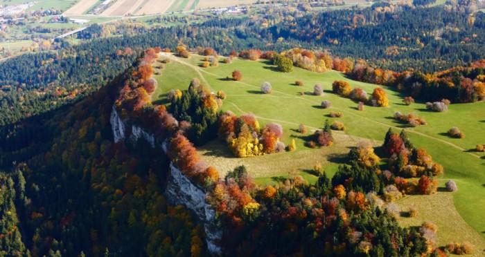 Im-Naturschutzgebiet-Huelenbuchwiesen-bei-Messstetten.jpg.p