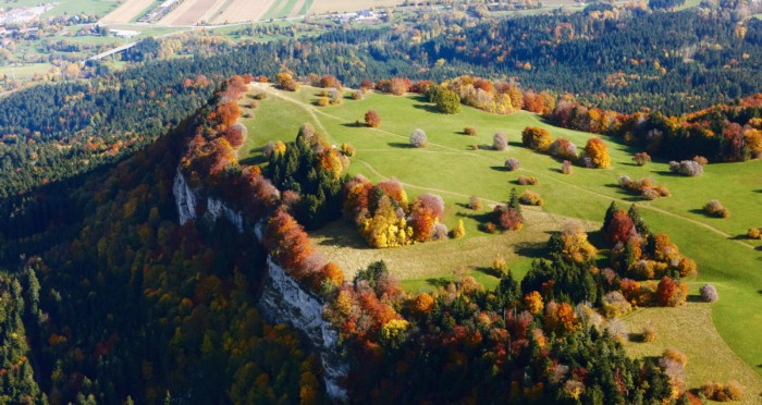 Im-Naturschutzgebiet-Huelenbuchwiesen-bei-Messstetten.jpg.p Kopie