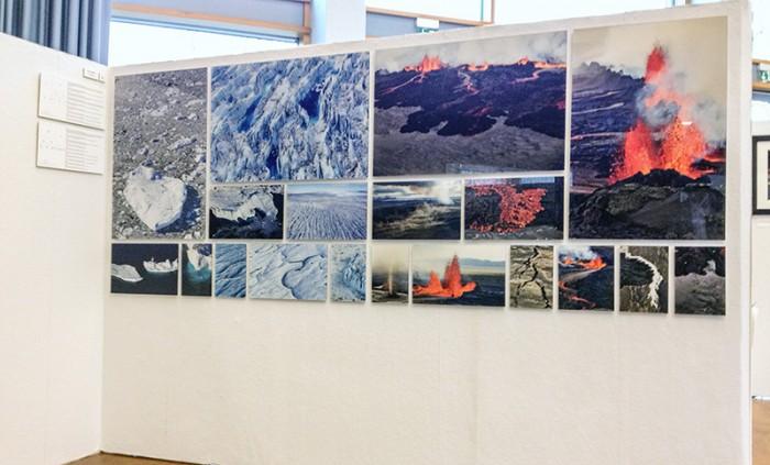 Kirchzarten-Ausstellung-11-2014