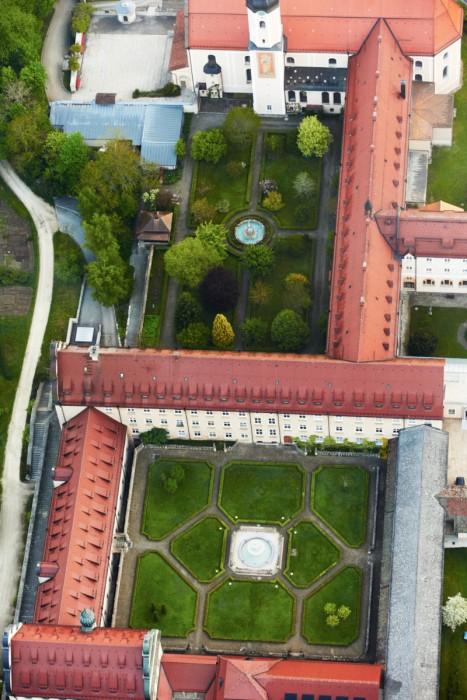Kloster-Beuron-im-Donautal.jpg.p Kopie