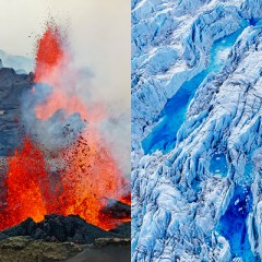 Feuer und Eis 2014