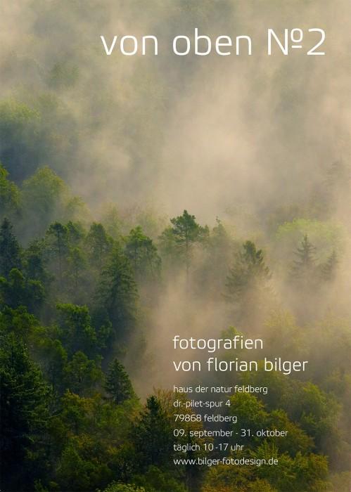 poster-entgueltig-b