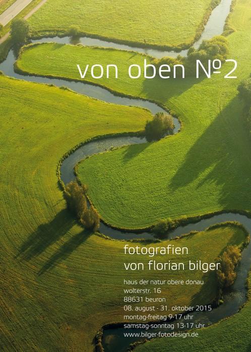 poster von oben_no2.indd