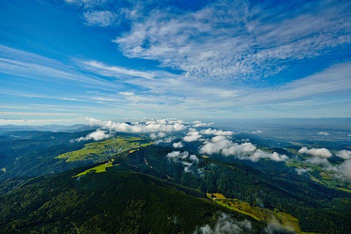 08-August-Zwischen-Schwarzwald-und-Rheinebene-klein