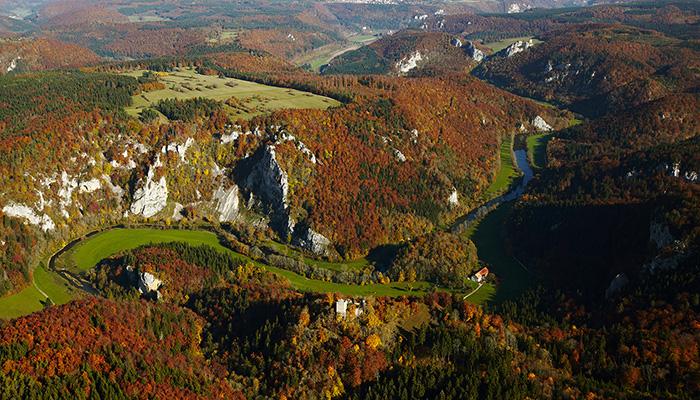 10-Oktober-fliegen20102012_005-klein