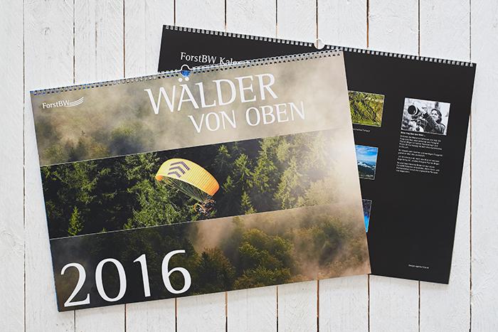 KALENDER-FORST-20164927-klein