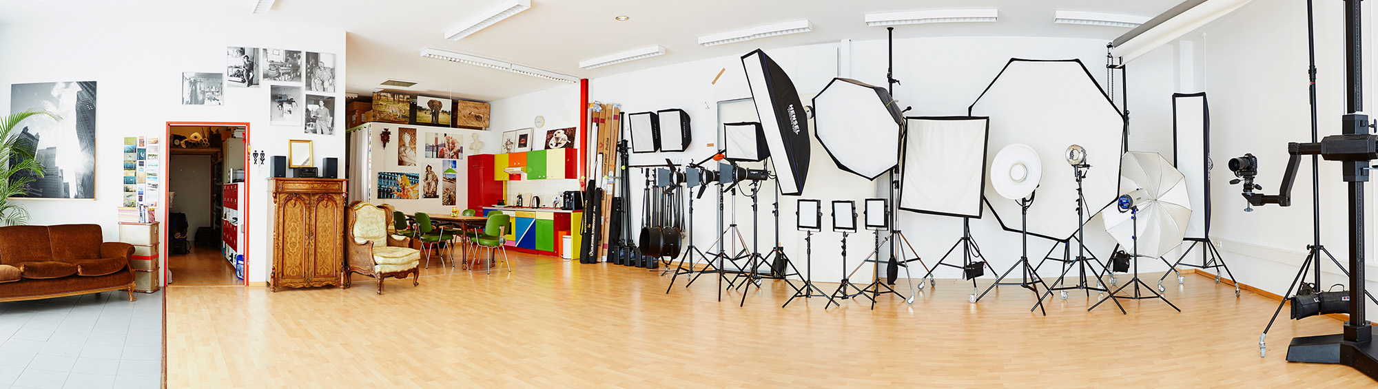 studio-b