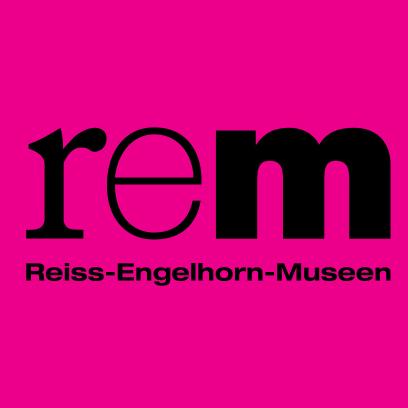 """REM Vortrag """"von Oben"""""""