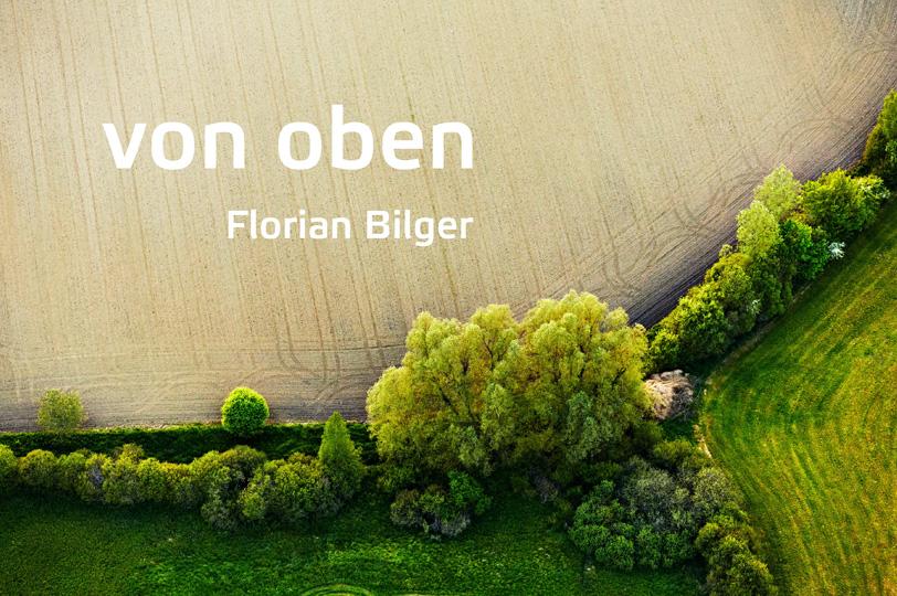 vonOben-Talk-Fotografie-1-klein